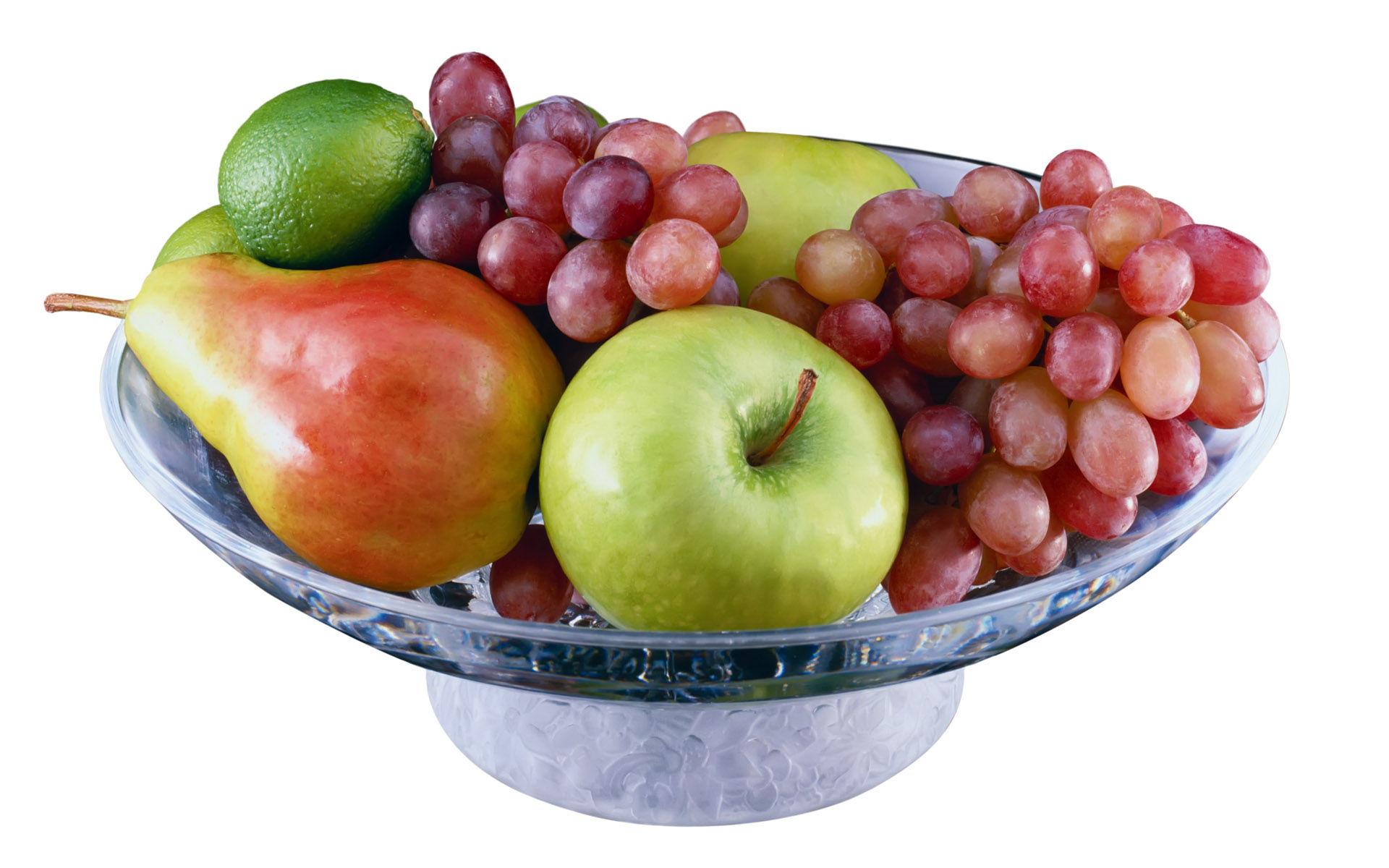 乙肝小三阳吃哪些水果比较好?